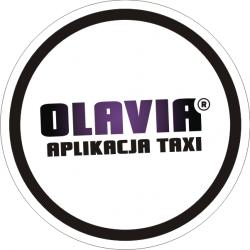 Taxi Oława, Olavia Taxi