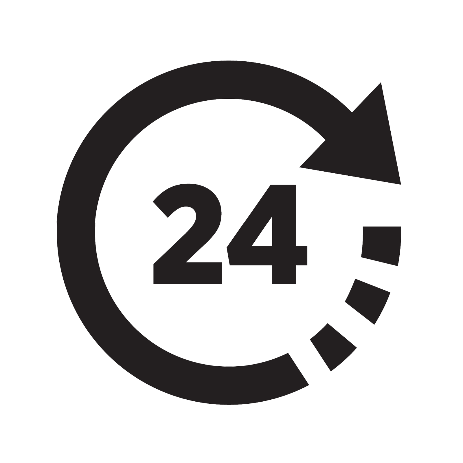 24-hours-icon-12