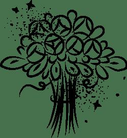 ikona-kwiaty